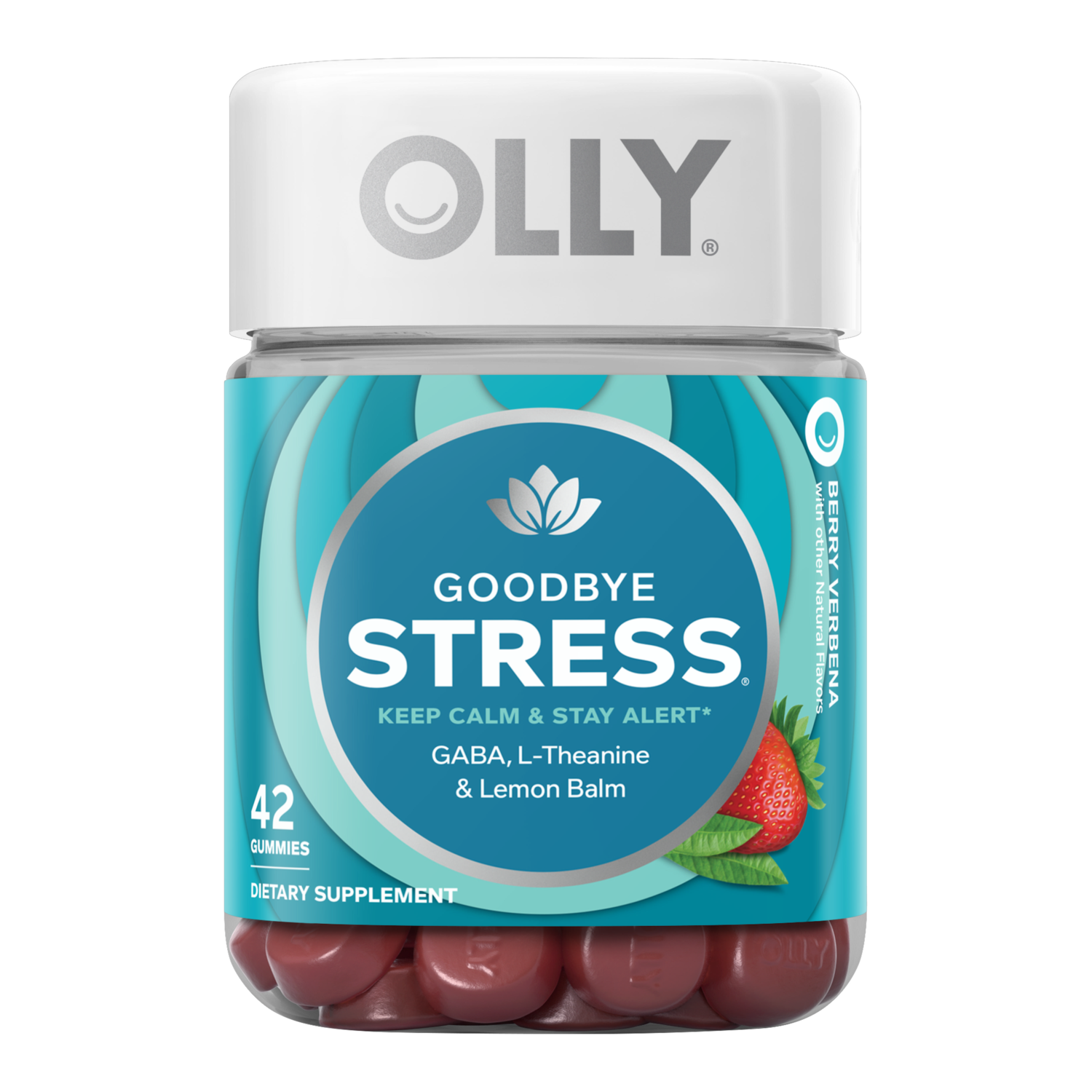 OLLY STRESS PACK FRONT